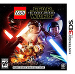 Lego Star Wars The Force Awakens 3DS Used