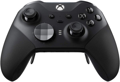 Xbox One Controller Wireless Microsoft Elite Series 2 New