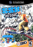 SSX On Tour GameCube Used
