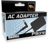 PS1 AC Adapter PS1 Slim Old Skool New