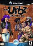 Urbz Sims In The City GameCube Used