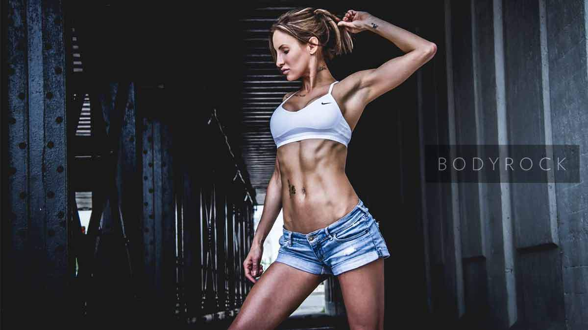 Image of Bodyrock blog article - Bootcamp Nutrition Rules To Keep Your Body Fueled