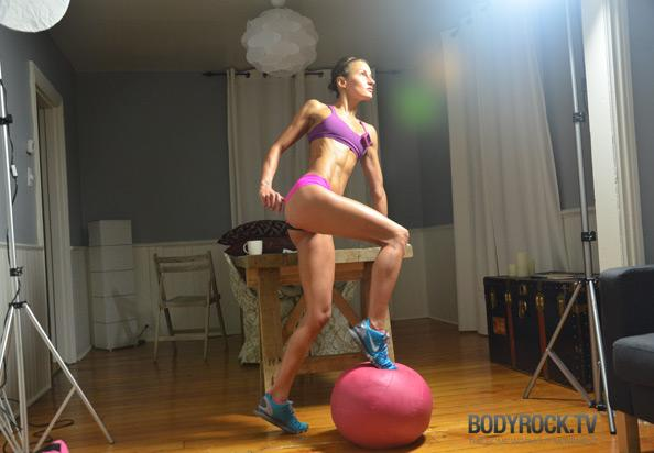 Image of Bodyrock blog article - 7 Ways We Sabotage Our Lives And Our Fitness On The Weekends