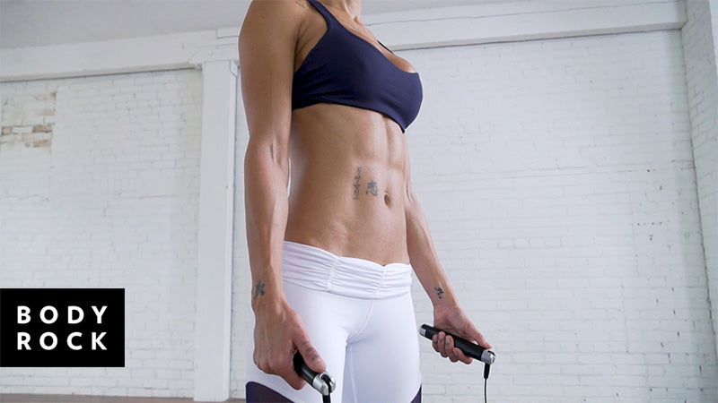 Lean Muscle Fit Women : Check out the latest blog on lean muscle website and watch out for the things required to get a perfect lean physique.