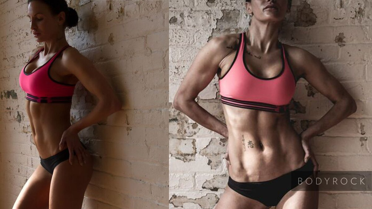 Image of Bodyrock blog article - Morning Workouts Vs Night Workouts: Which Is Best?