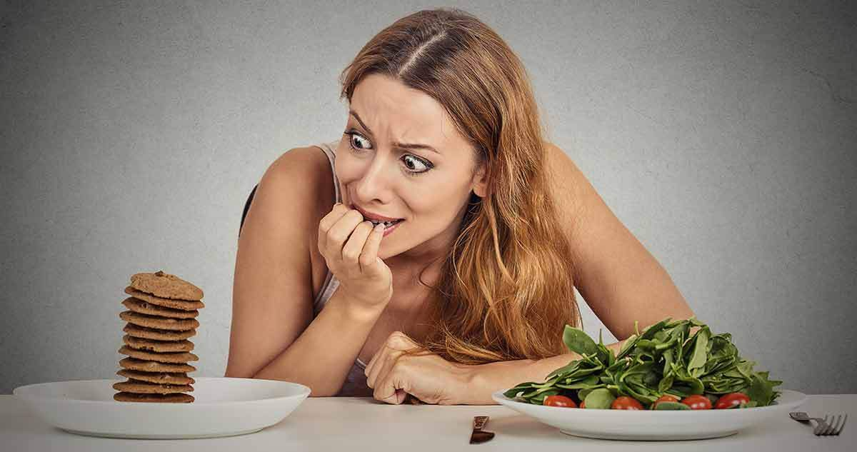 Image of Bodyrock blog article - 3 Post-Workout Eating Mistakes You May Be Making