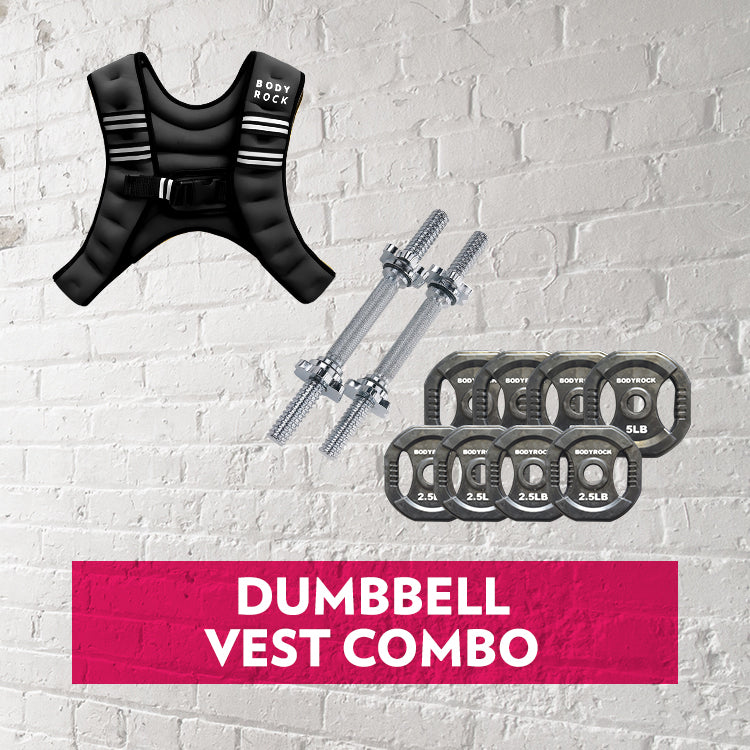 dumbbellvestcombo