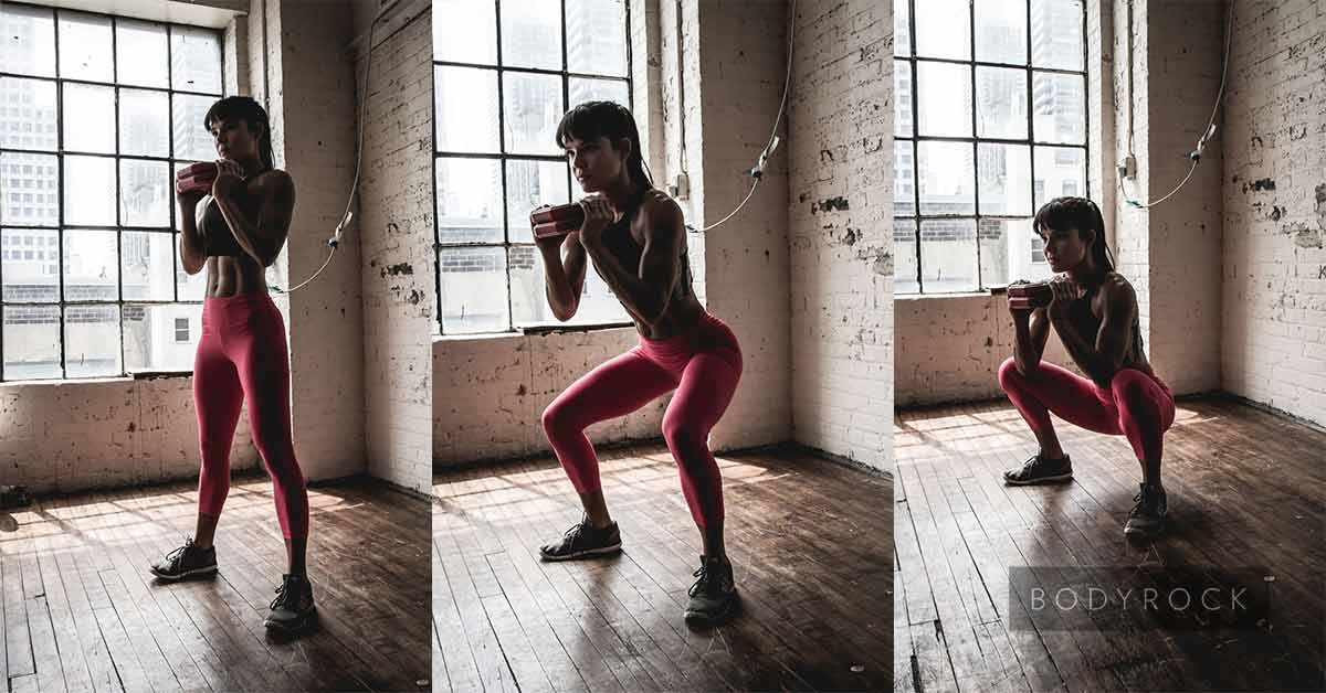 FEATURED-Squat