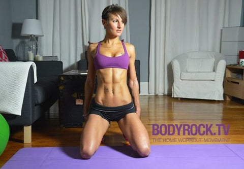 https://www.bodyrock.tv/collections/bodyrock-workout-series