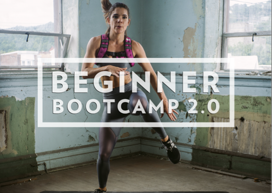 Beginner Bootcamp 20