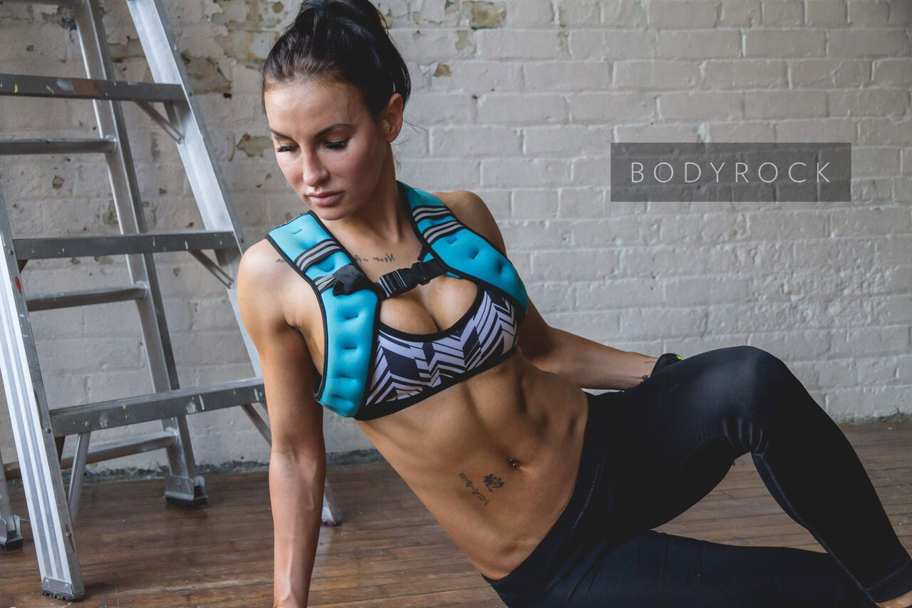 The Ultimate Women S Guide To Building Lean Muscle Bodyrock Women need fewer calories than men because men have more muscle mass and less fat (relative to total bodyweight) than women. guide to building lean muscle