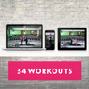 Fall into Fitness Bundle 5