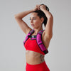 Image of BodyRock BodyRock Weighted Vest BOGO [variant_title] by BodyRock.Tv