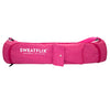 Image of BodyRock Sweatflix Yoga Bag [variant_title] by BodyRock.Tv