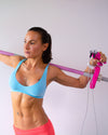 Image of BodyRock BODYROCK SCULPT BAR - SPEED ROPE OFFER [variant_title] by BodyRock.Tv
