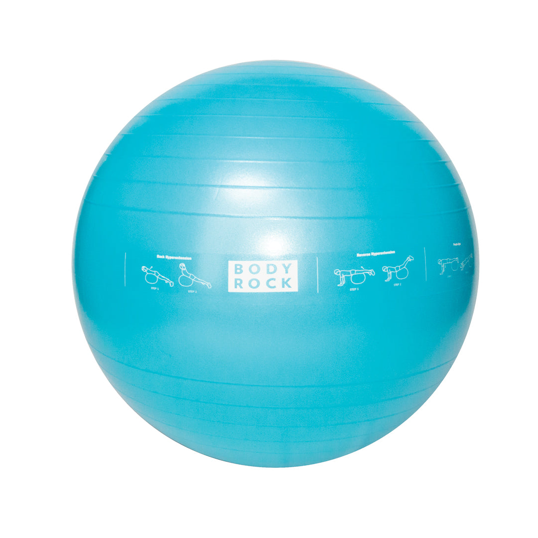9c1529637a74d Stability ball bodyrock jpg 1080x1080 Swiss ball