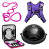 Boost Fit Bundle