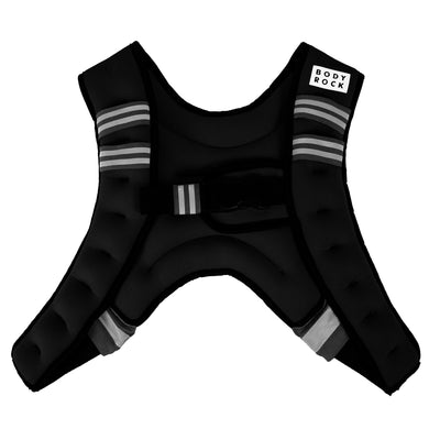 Image of BodyRock Strong Dad Bundle [variant_title] by BodyRock.Tv