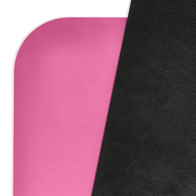 Image of BodyRock Sweatflix Natural Rubber 5mm Yoga Mat [variant_title] by BodyRock.Tv