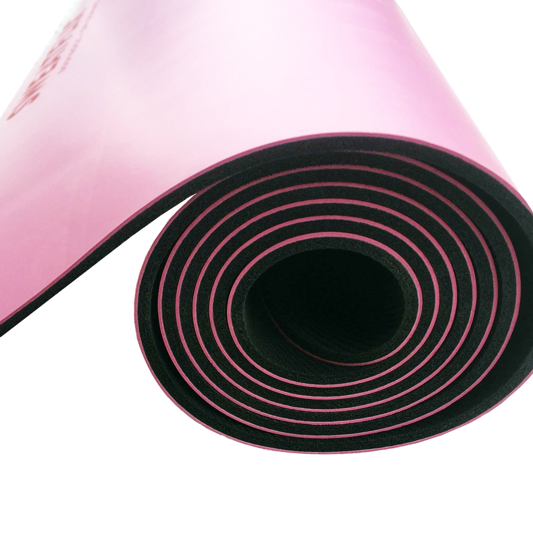 mats yoga mat rubber product thick china sheets nbr mad isnejvxoofwh extra exercise foam