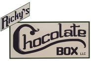 Ricky's Chocolate Box