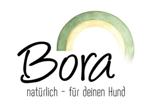 Bora Products e.K.