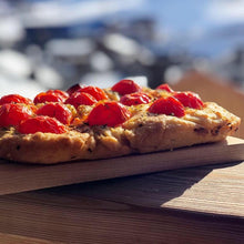 Load image into Gallery viewer, Apulian Focaccia with Franco from Italy