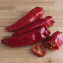 Load image into Gallery viewer, Peppers - Hot