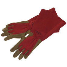 Load image into Gallery viewer, West County Rose Gloves