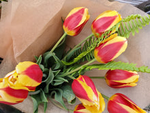 Load image into Gallery viewer, Farm Fresh Market Bouquets