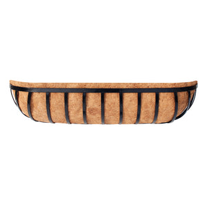 Traditional Wall Trough (Coco Liner included)