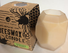 Load image into Gallery viewer, Candle, 100% Beeswax
