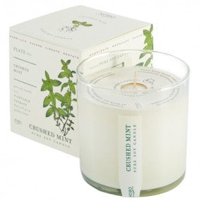 Kobo Pure Soy Candle
