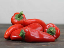 Load image into Gallery viewer, Peppers - Sweet/Bell