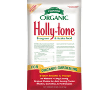Load image into Gallery viewer, Holly-tone All-Natural Plant Food 4-3-4