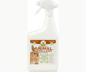 Bobbex-R Animal Repellent 32 oz. RTU