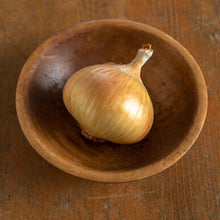Load image into Gallery viewer, Onions