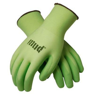 Simply Mud Gloves