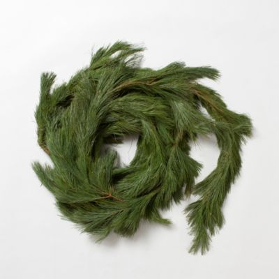 Roping - White Pine (sold by the yard)