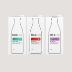 Milk Lab Non Diary Milks