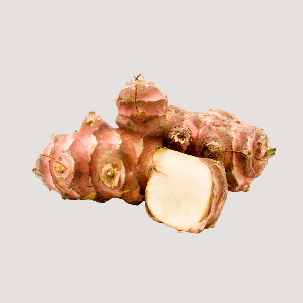 Load image into Gallery viewer, Artichoke, Jerusalem