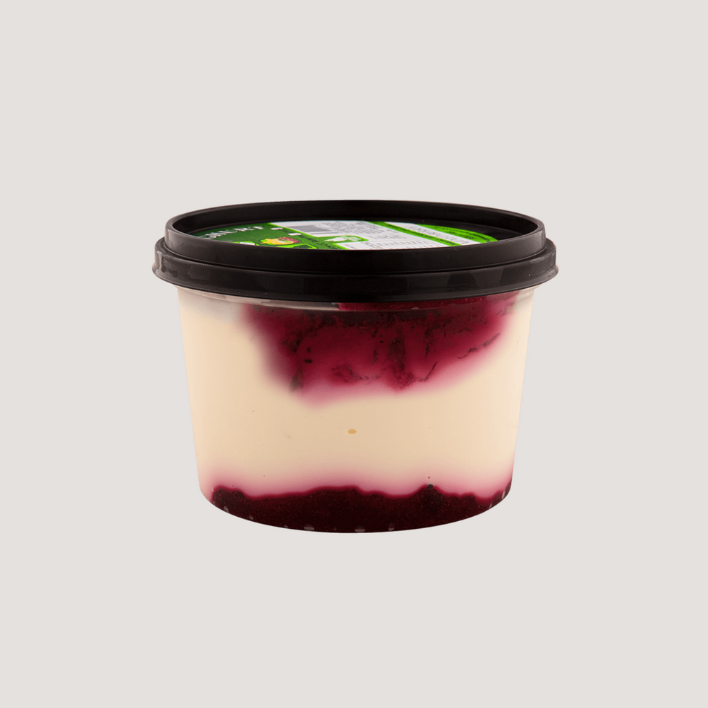 Load image into Gallery viewer, Yoghurt, Queensland Yoghurt Company