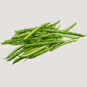 Load image into Gallery viewer, Bean, Green