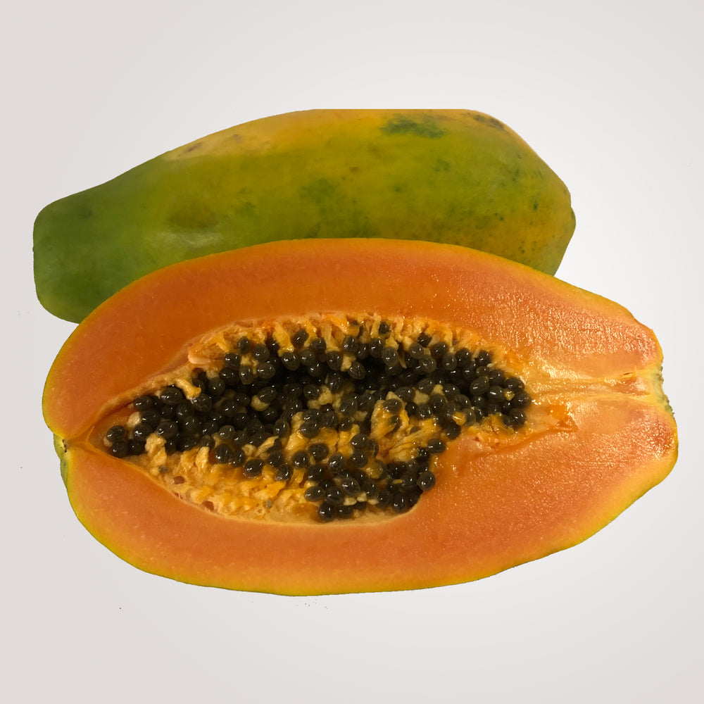 Load image into Gallery viewer, Papaya, Red Flesh