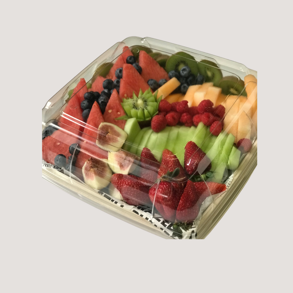 Fruit Platter, Small