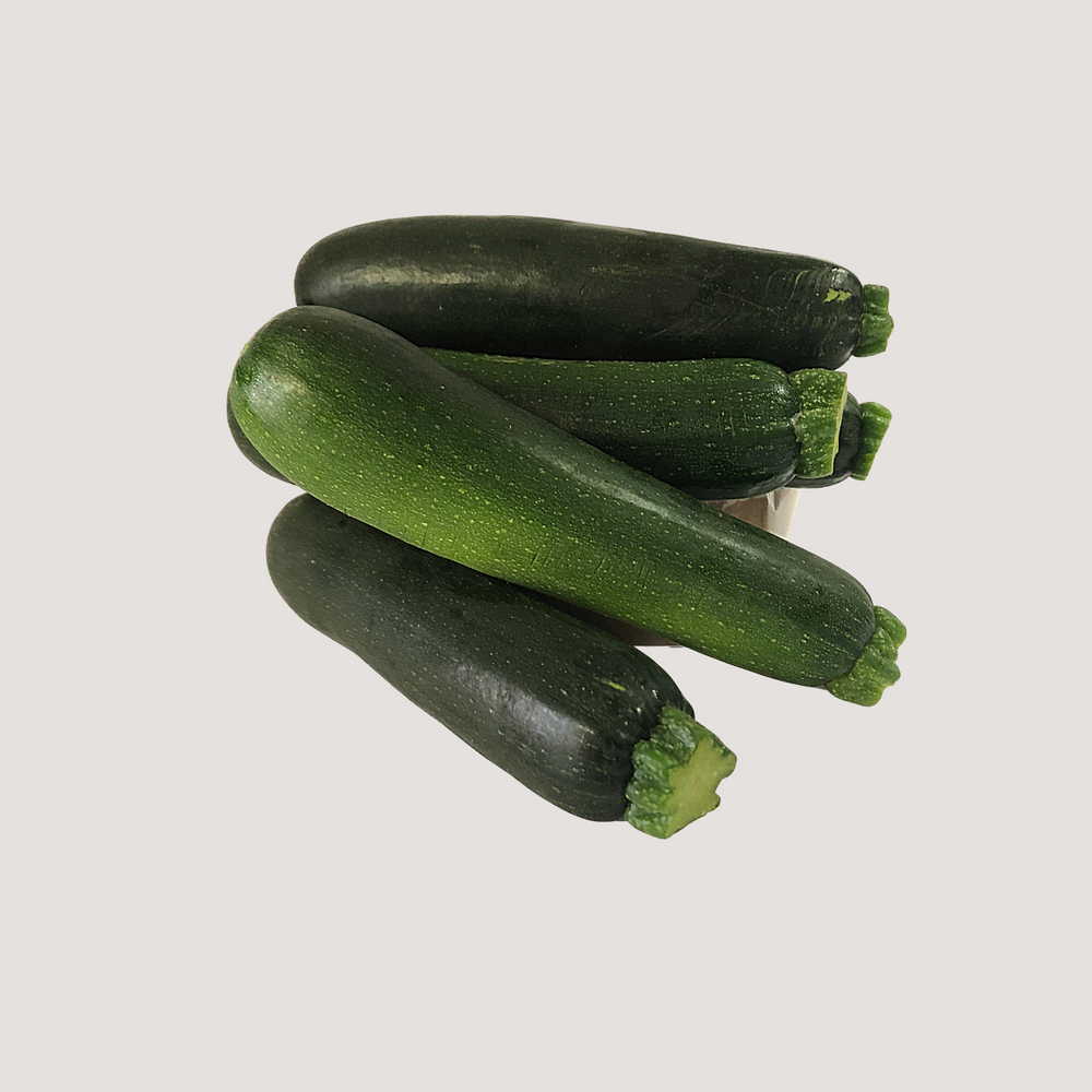 Load image into Gallery viewer, Zucchini