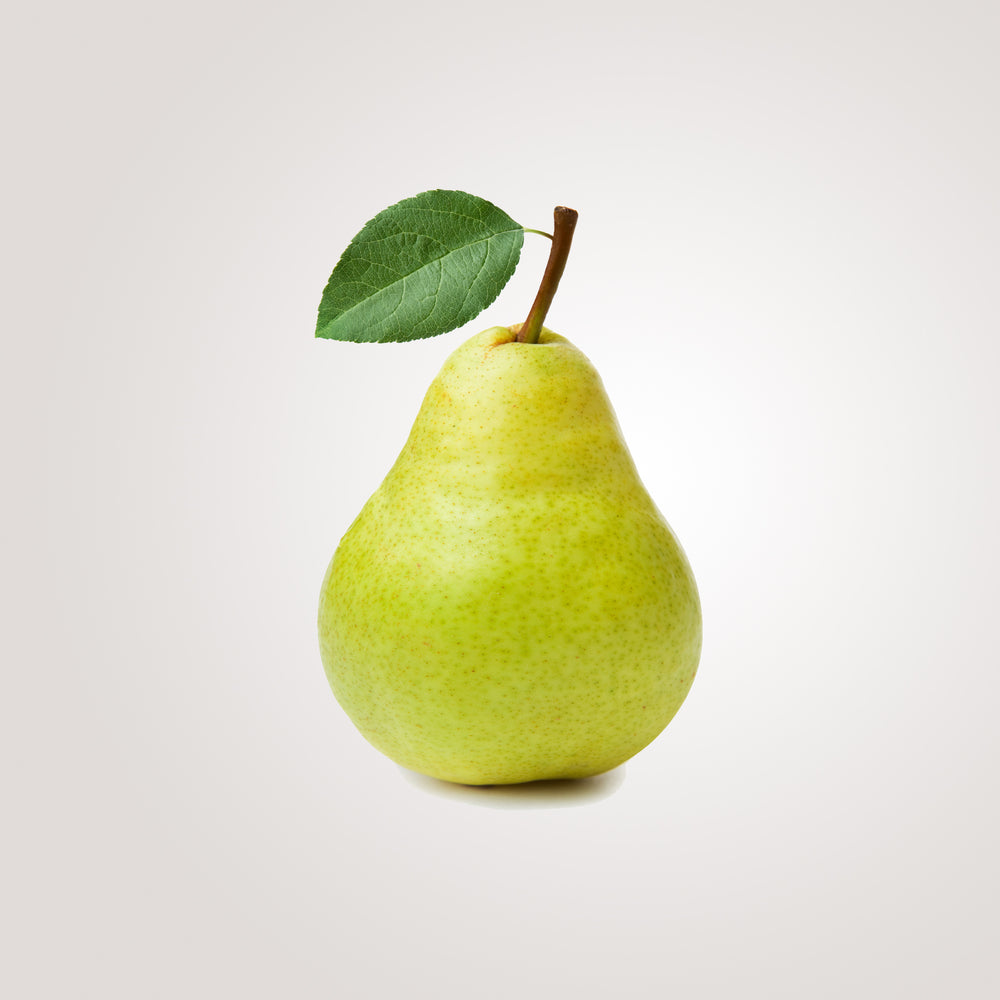 Load image into Gallery viewer, Pear, William Bartlett