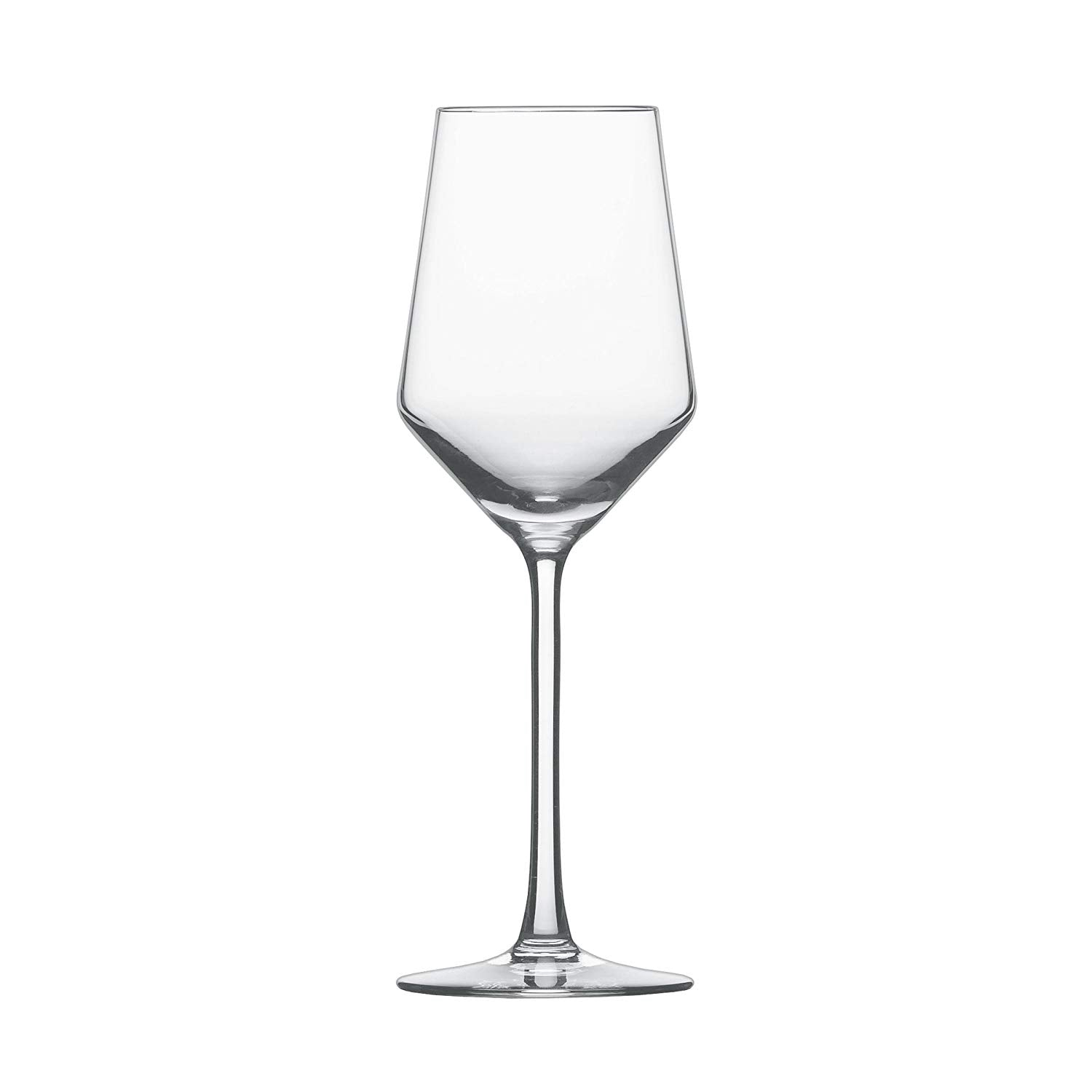 All Purpose Wine Glass Rental