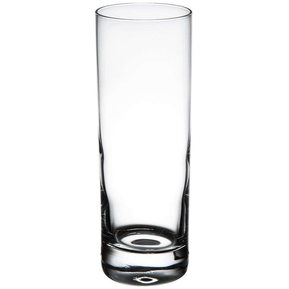 Collins Glass Rental
