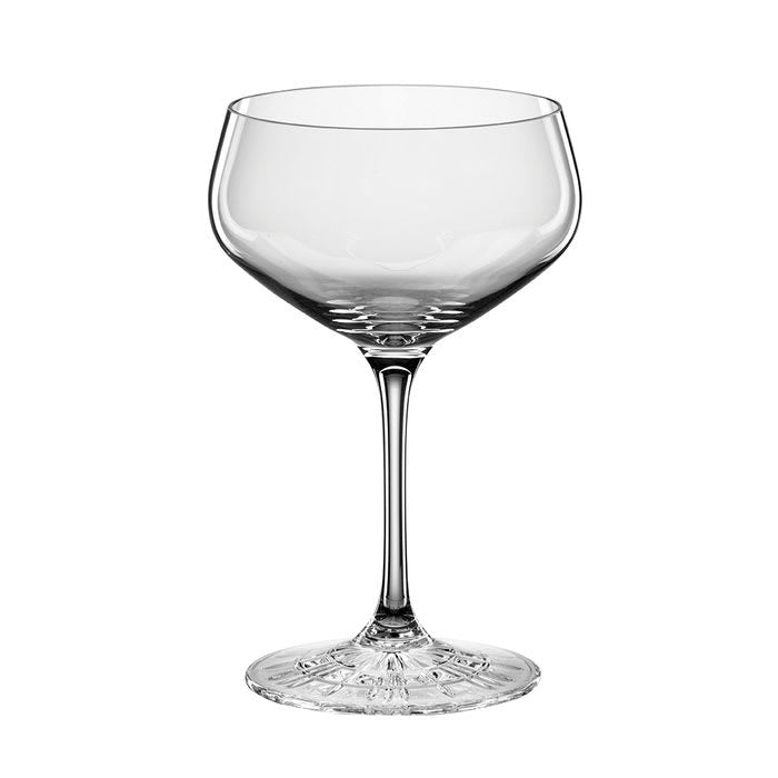 Cocktail Coupe Rental
